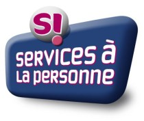 image du logo des services à la personnes